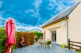 Achat Maison 8 pièces Blainville sur Orne