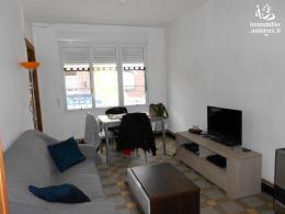 Location Appartement 4 pièces Estaires
