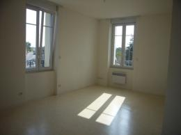 Appartement Sully sur Loire &bull; <span class='offer-area-number'>41</span> m² environ &bull; <span class='offer-rooms-number'>2</span> pièces