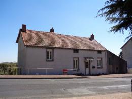 Maison Montaigut &bull; <span class='offer-area-number'>74</span> m² environ &bull; <span class='offer-rooms-number'>3</span> pièces