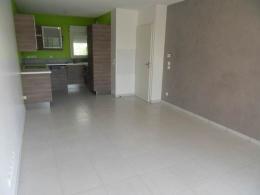 Location Appartement 2 pièces St Ismier
