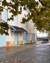 Location Appartement 4 pièces Denice