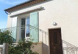 Location Appartement 3 pièces St Saturnin les Avignon