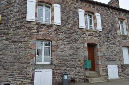Achat Maison 5 pièces Le Theil de Bretagne