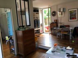 Achat Maison 5 pièces Ville D Avray