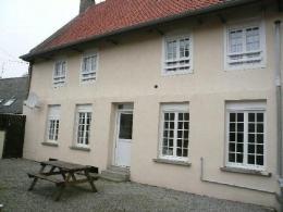 Achat Maison Volckerinckhove