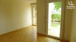Achat Appartement 2 pièces Betton