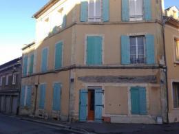 Location studio Falaise