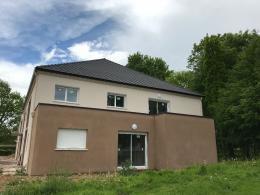 Location Appartement 3 pièces Bourgtheroulde Infreville