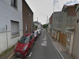 Location Maison 4 pièces Le Havre