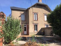 Maison Patay &bull; <span class='offer-area-number'>150</span> m² environ &bull; <span class='offer-rooms-number'>5</span> pièces