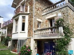Achat Maison 9 pièces Fontenay aux Roses