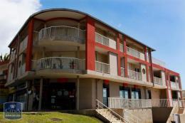 Achat Appartement 3 pièces La Montagne