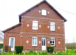 Achat Maison 5 pièces St Vaast d Equiqueville