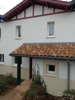 Location Maison 3 pièces St Jean de Luz