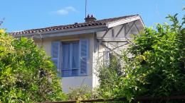 Maison Ceyzeriat &bull; <span class='offer-area-number'>170</span> m² environ &bull; <span class='offer-rooms-number'>5</span> pièces