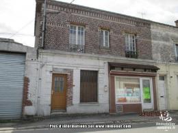 Achat Commerce Autreville