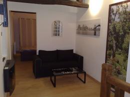 Location Appartement 2 pièces Magny en Vexin