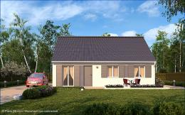 Achat Maison Montigny Lencoup