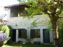 Achat Maison 6 pièces Hautecourt Romaneche