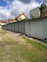 Location Parking Villeneuve le Roi