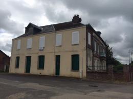 Achat Maison 9 pièces Berville en Roumois