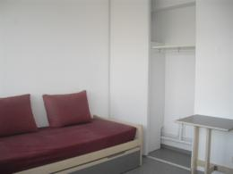 Location studio Montpellier