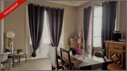 Achat Appartement 3 pièces St Lo