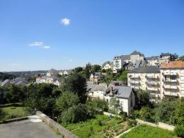 Appartement Rodez &bull; <span class='offer-area-number'>57</span> m² environ &bull; <span class='offer-rooms-number'>3</span> pièces