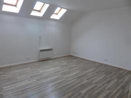Achat studio Villeparisis