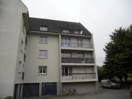 Achat Appartement 6 pièces St Pol de Leon