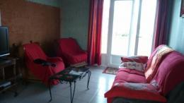 Achat Appartement 5 pièces Laon