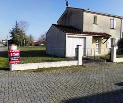 Maison Verdun sur Garonne &bull; <span class='offer-area-number'>95</span> m² environ &bull; <span class='offer-rooms-number'>4</span> pièces