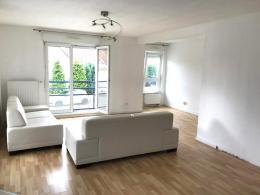 Location Appartement 4 pièces Seltz