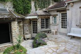 Achat Maison 3 pièces Mericourt