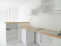 Achat Appartement 3 pièces Fenouillet