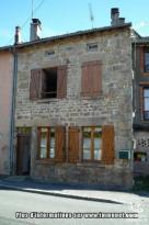 Achat Maison 4 pièces St Hilaire le Chateau