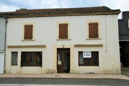 Achat Maison 8 pièces Rabastens de Bigorre