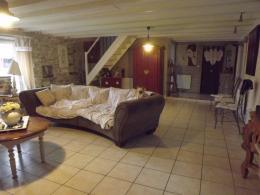 Achat Maison 4 pièces Fay de Bretagne