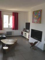 Achat Appartement 4 pièces La Crau