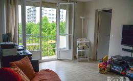Achat Appartement 3 pièces Le Pecq