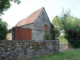 Achat Maison 3 pièces Alvignac