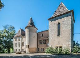 Achat Maison 14 pièces St Avit St Nazaire