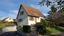Achat Maison 5 pièces Amfreville