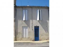 Location Maison 3 pièces Marmande