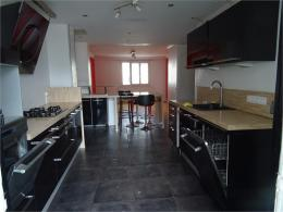 Achat Appartement 4 pièces Briancon