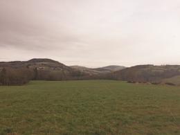 Achat Terrain Menthonnex sous Clermont