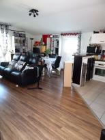 Appartement Muret &bull; <span class='offer-area-number'>76</span> m² environ &bull; <span class='offer-rooms-number'>3</span> pièces