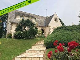 Achat Maison La Chapelle Thouarault