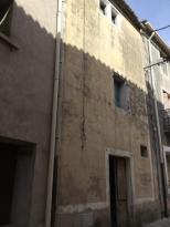 Achat Maison 4 pièces Lezignan la Cebe